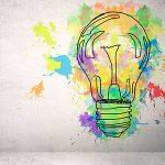 Marketing: ¿por qué su uso es un elemento competitivo?