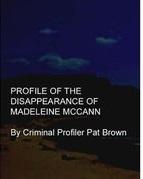 Pat Brown libro