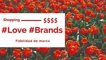 marketing, branding, fidelidad de marca