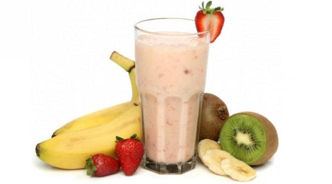 Tipos de leches vegetales y sus beneficios