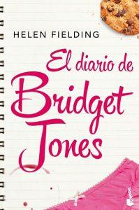 las mejores novelas románticas de humor