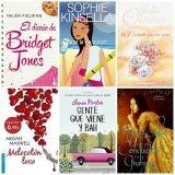 Humor y amor: Las novelas románticas más divertidas para leer este verano