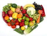 Alimentos que cuidan y rejuvenecen la piel