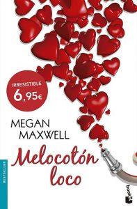 novelas románticas españolas divertidas
