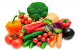 Lista de alimentos sustitutos de la carne