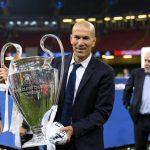 Duodécima Champions para un Real Madrid dueño de Europa