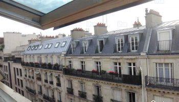 Charming-vacation-rental-Paris-16th-district-Charming-apartment_2
