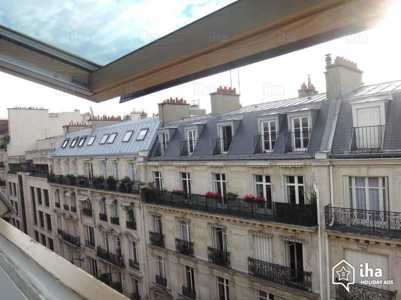 Charming-vacation-rental-Paris-16th-district-Charming-apartment_2