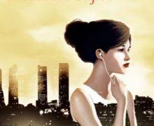 Primera novela de Macarena Berlín