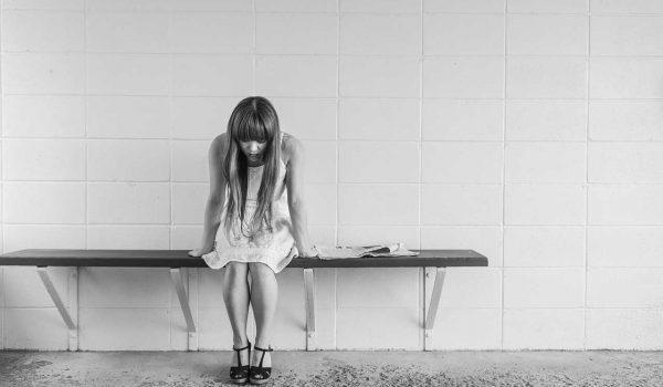 Depresión, Ansiedad