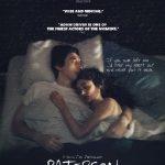 """Crítica de """"Paterson"""", de Jim Jarmusch, con Adam Driver y Golshifteh Farahani"""