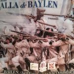 Turismo de batallas, ruta por famosas batallas en España