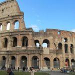 De turismo por las 8 ciudades más visitadas de Europa