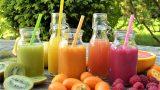 Alimentos que ayudan a ponernos morenos con más rapidez