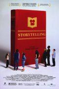 Storytelling de Todd Solondz, cuando la realidad supera la ficción