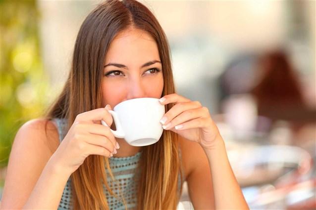 Los mejores tés para bajar de peso y estar sanos