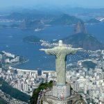 América: los 5 destinos turísticos que no debes perderte