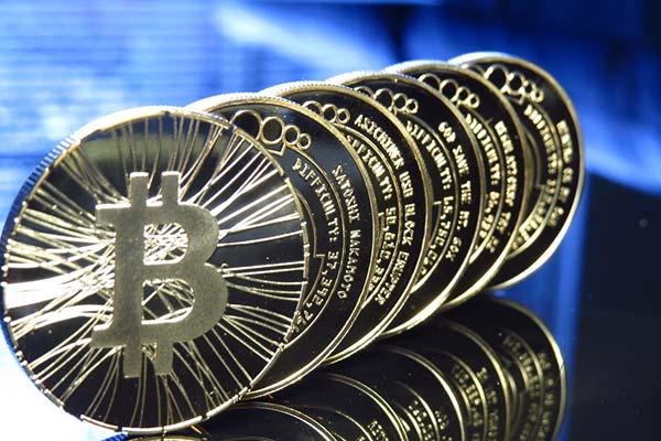 Cómo invertir online en Bitcoins y demás criptomonedas