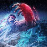 """""""Street Fighter"""": Las peleas callejeras de Capcom cumplen treinta años"""