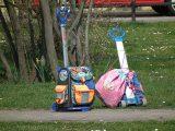 Las mejores y más baratas mochilas escolares con ruedas