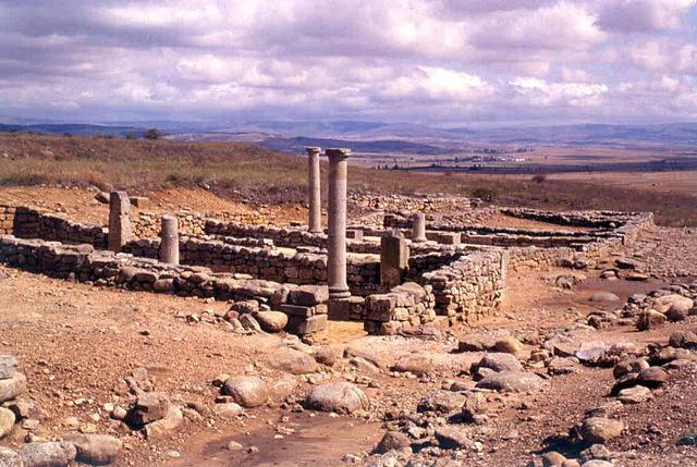 De visita por Numancia, Uxama y Tiermes: la huella de los celtas en Soria