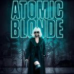 """Crítica de """"Atómica (Atomic Blonde)"""": La Guerra Fría de Charlize Theron"""