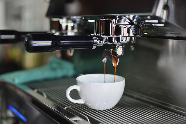 Las mejores cafeteras para comprar o regalar: ¿cuál elegir?