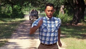 Forrest-Gump. image by conectados
