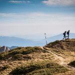 Senderismo para principiantes: diez consejos imprescindibles