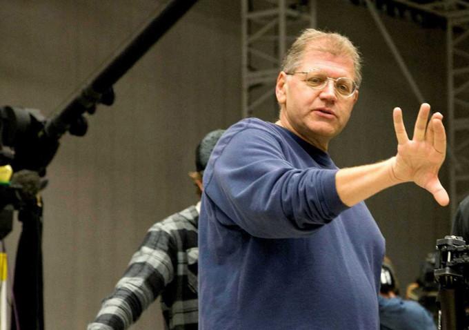 El otro lado de Robert Zemeckis: el productor y amante del terror