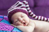 10 recomendaciones de regalos para bebés en Navidad 2017 y Reyes 2018