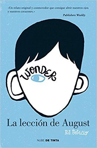 Libros sobre bullying, novelas sobre acoso escolar
