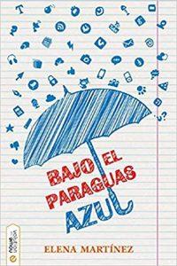 Novela juvenil sobre acoso escolar