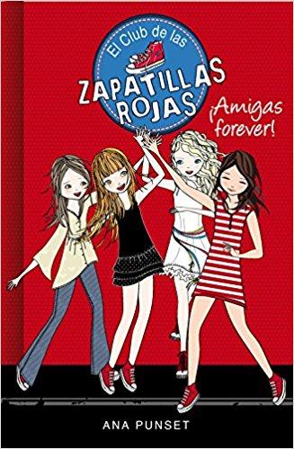 Sagas para adolescentes: dónde comprar libros