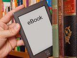 Los ebooks más asequibles del mercado y sus características