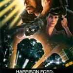 """""""Blade Runner"""": El sueño neo-noir de Ridley Scott"""