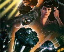 Pelicula Ridley Scott Harrison Ford