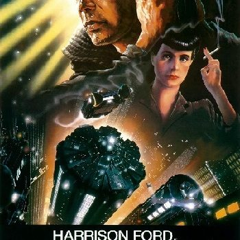 Pelicula Ridley Scott Harrison Ford