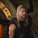 "Crítica de ""Thor Ragnarok"", con Chris Hemsworth"