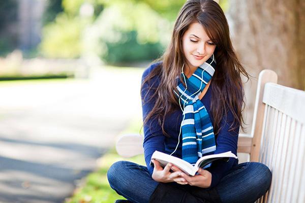 Los 10 mejores libros de autoayuda y superación personal