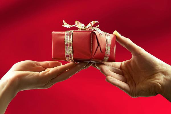 Los 10 regalos más demandados en Navidad 2017 y Reyes 2018