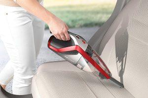 Ideales para limpiar el coche.