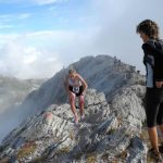 Botas de alta montaña, ¿cuáles son las idóneas para comprar?
