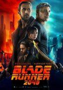 """Crítica de """"Blade Runner 2049"""", de Denis Villeneuve"""