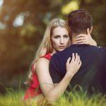 10 consejos positivos para ser feliz en pareja