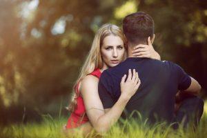 Coaching para ser feliz en pareja