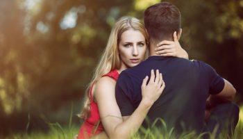 10 consejos positivos para ser feliz con tu pareja