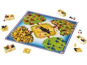 juegos de mesa educativos cooperativos