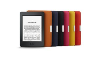 elegir funda para kindle paperwhite