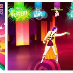 Canciones de Just Dance 2018: ¡40 grandes temas para bailar!